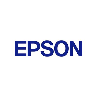 Marque Epson