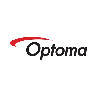 Vidéoprojecteur Optoma
