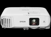 Projecteur Epson VP EB-992F Full HD