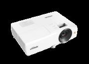 Vidéoprojecteur Vivitek HK2200 4K