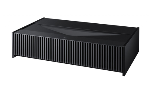 Sony VPL-Z1000ES