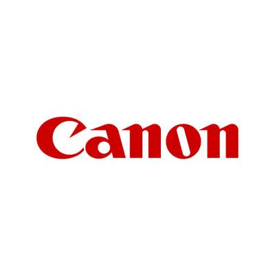 Vidéoprojecteur Canon
