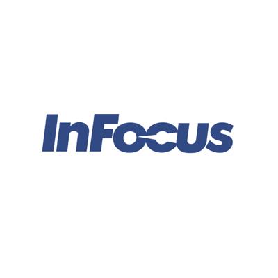 Vidéoprojecteur InFocus