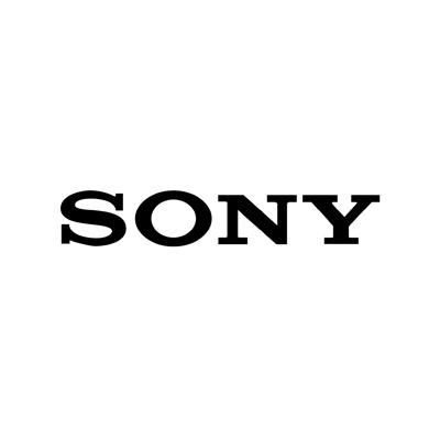 Vidéoprojecteur Sony