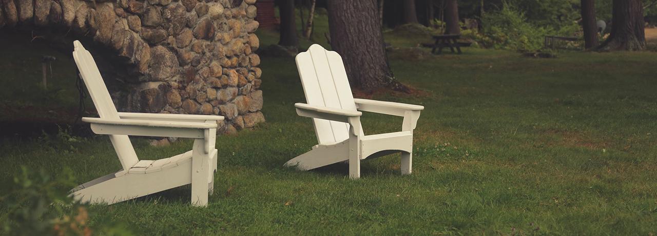 tous les conseils pour votre vid oprojecteur. Black Bedroom Furniture Sets. Home Design Ideas