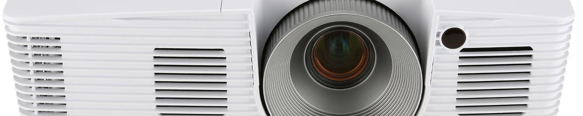 Technologies vidéoprojecteur