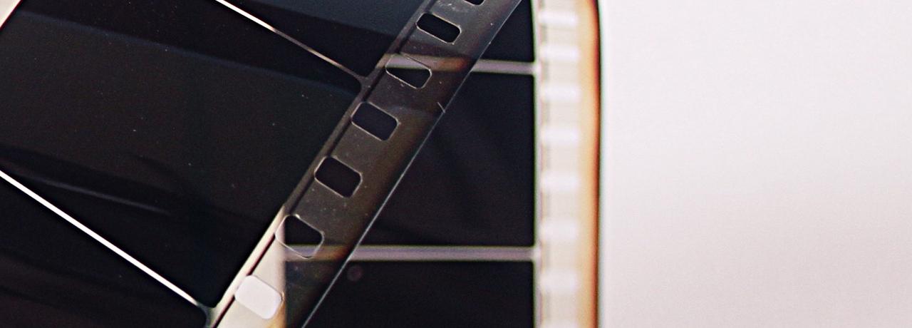 Vidéoprojecteur Home cinéma