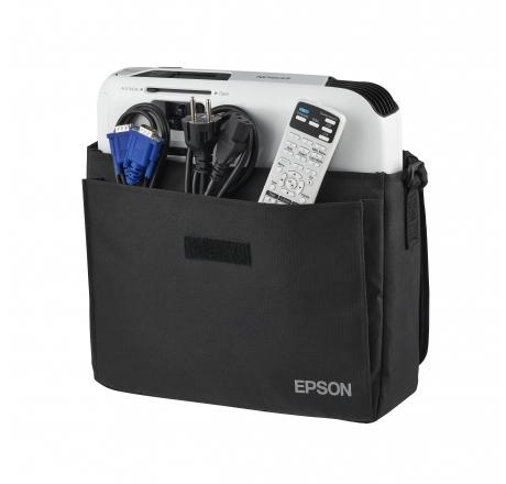 Epson EB-S04 sacoche